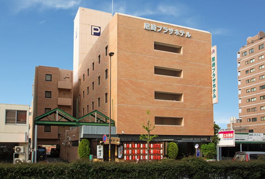 amagasaki-main1