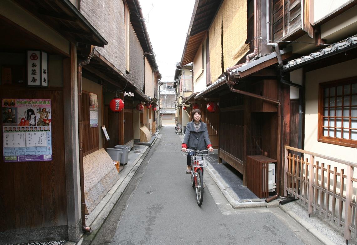 miyagawacho-s