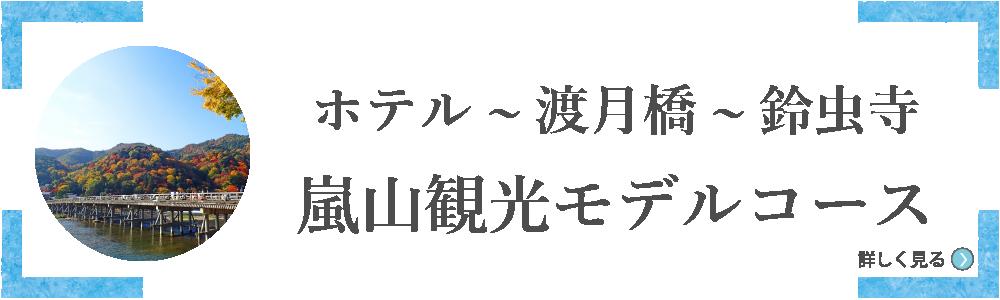 嵐山1000-300