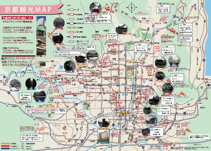 kyoto-map