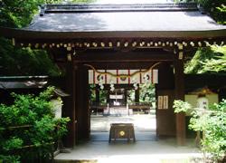 nashinoki-jinjya04.jpg